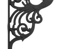 247839-shelf-bracket-black-powder-coat-side1