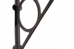 353123-front-shelf-black-powder-coat
